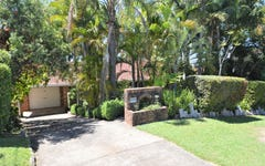 5 Mount Pleasant Drive, North Boambee Valley NSW