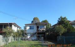 7 Sportsground Street, Redcliffe QLD