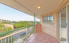 4/24 Terrace Street, Newmarket QLD