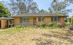 23 Gregory Terrace, Lapstone NSW