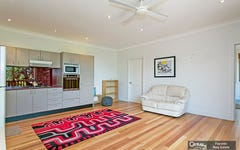 1/4 Hill Street, Arncliffe NSW