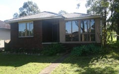 2 Purdom Close, Thornton NSW