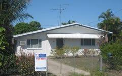 72 Bowen Street, Cardwell QLD
