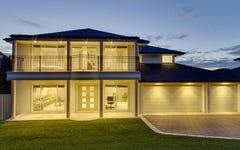 50 Poole Road, Kellyville NSW