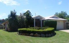 4 Federation Drive, Highfields QLD