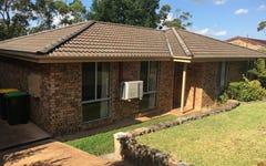 4 Careya Crescent, Woodford NSW