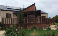 4 Bill James Court, Compton SA
