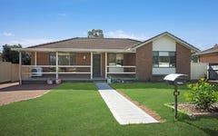 55 Taylor Avenue, Thornton NSW
