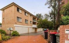 24/2-8 Kitchener Avenue, Regents Park NSW