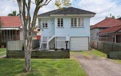 96 Hargreaves Avenue, Chelmer QLD
