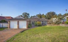 4 Karleym Court, East Maitland NSW