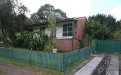 8 Hughes Street, Taree NSW