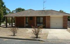 2 Jonnel Place, Tuncurry NSW