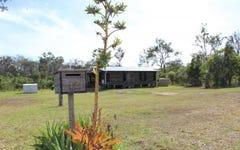 13 Fibrosa Court, Dunmora QLD
