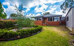 3 Dawn Crescent, Mount Riverview NSW