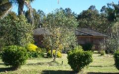 5 Kirrang Drive, Medowie NSW