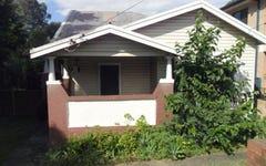 106 Pitt St, Merrylands NSW