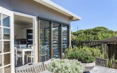 48 Mahogany Drive, Marcus Beach QLD