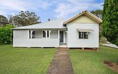 787 Gresford Road, Vacy NSW
