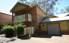2/2 Beatrice Tallon Court, North Ipswich QLD
