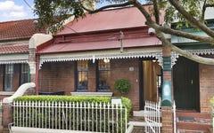 49 Brandling Street, Alexandria NSW