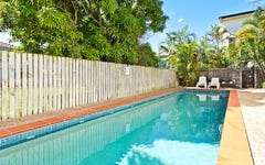 16-275 Melton Rd, Northgate QLD