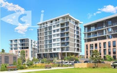 706/36 Shoreline Dr, Rhodes NSW