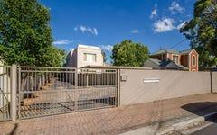 6/59 Ashbrook Avenue, Payneham SA