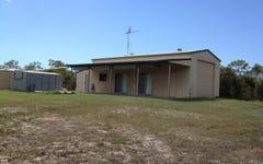 106 Matchbox rd, Deepwater QLD