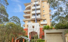 9/3 Freeman Road, Chatswood NSW