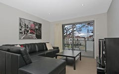 25/3 Towns Crescent, Turner ACT
