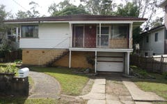 108 White Street, Graceville QLD