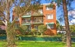 10/1 Blackwood Avenue, Ashfield NSW