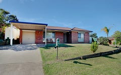 2 Baynton Place, St Helens Park NSW