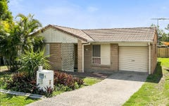 6 Eucalyptus Court, Redbank Plains QLD