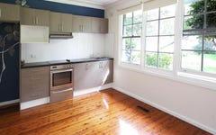 2 Kildare Grove, Killarney Heights NSW
