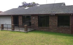 15 Yambo Street, Morisset NSW