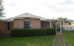 202 Mortimer Street, Mudgee NSW