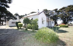 1906 Darlington - Terang Road, Kolora VIC
