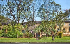 13/496 Mowbray Road, Lane Cove NSW