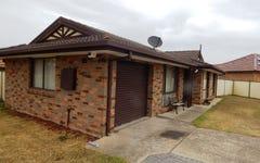 130 Armitage Drive, Glendenning NSW