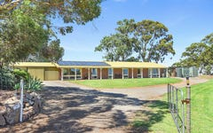 102 Education Road, Onkaparinga Hills SA