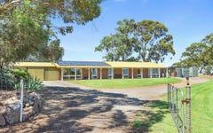 102 Education Road, Onkaparinga Hills SA