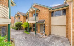 2/286 The Entrance Road, Long Jetty NSW