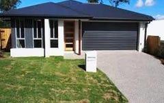 11 SAVANNAH CRT, Waterford QLD