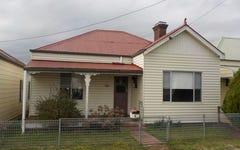 160 Wentworth Street, Glen Innes NSW