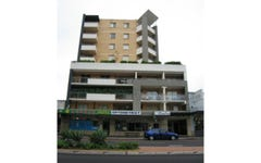 43/398 Anzac Parade, Kingsford NSW