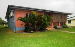 4 POLLY Close, Innisfail Estate QLD