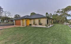 39 Gowrie-Birnam Road, Gowrie Junction QLD