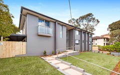 11/10 Montrose Road, Abbotsford NSW